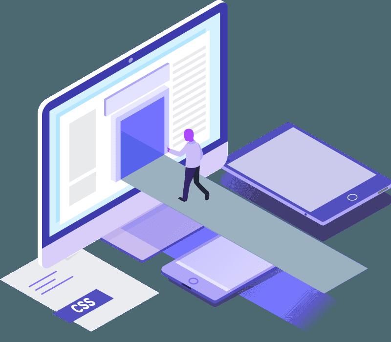 網站規劃服務流程 1